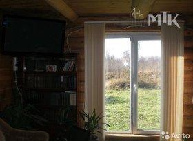 Продажа коттеджи, Алтай респ., Горно-Алтайск, фото №5