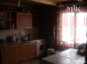 Продажа коттеджи, Алтай респ., Горно-Алтайск, фото №6