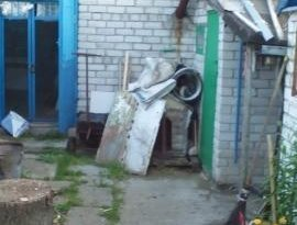 Продажа коттеджи, Мурманская обл., Кандалакша, 13, фото №4