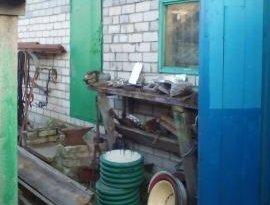Продажа коттеджи, Мурманская обл., Кандалакша, 13, фото №5