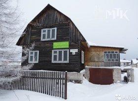 Продажа коттеджи, Архангельская обл., Котлас, фото №2