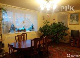 Продажа коттеджи, Карелия респ., Петрозаводск, фото №4