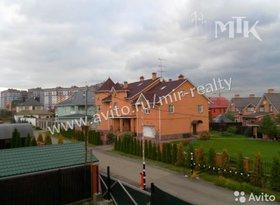 Продажа коттеджи, Москва, Москва, фото №6