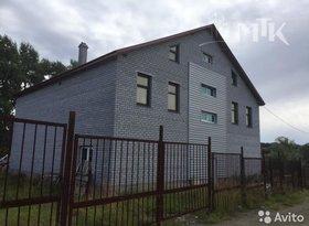 Продажа коттеджи, Мурманская обл., поселок городского типа Умба, фото №2