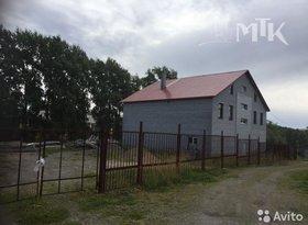 Продажа коттеджи, Мурманская обл., поселок городского типа Умба, фото №3