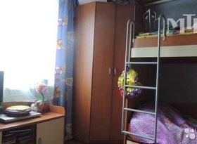 Продажа коттеджи, Тыва респ., Кызыл, фото №3