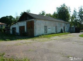Продажа коттеджи, Брянская обл., улица Калинина, 28, фото №3