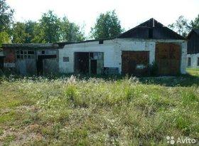 Продажа коттеджи, Брянская обл., улица Калинина, 28, фото №4