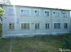 Продажа коттеджи, Брянская обл., улица Калинина, 28, фото №5
