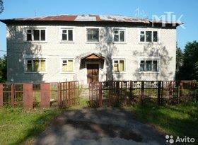 Продажа коттеджи, Брянская обл., улица Калинина, 28, фото №6
