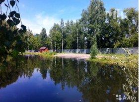 Продажа коттеджи, Алтай респ., село Майма, фото №2