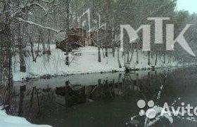 Продажа коттеджи, Алтай респ., село Майма, фото №4