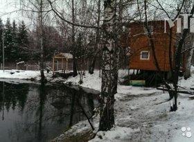 Продажа коттеджи, Алтай респ., село Майма, фото №5