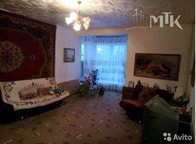 Продажа коттеджи, Орловская обл., Мценск, фото №4