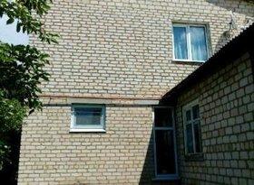 Продажа коттеджи, Орловская обл., Мценск, фото №6