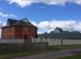 Продажа коттеджи, Брянская обл., село Супонево, фото №1