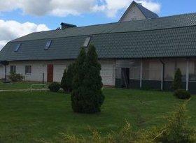 Продажа коттеджи, Брянская обл., село Супонево, фото №3