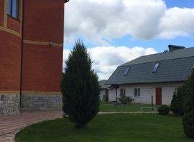 Продажа коттеджи, Брянская обл., село Супонево, фото №5
