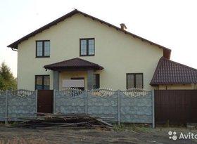 Продажа коттеджи, Брянская обл., Брянск, фото №5