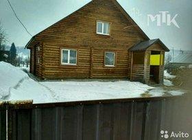 Продажа коттеджи, Алтай респ., Горно-Алтайск, фото №2