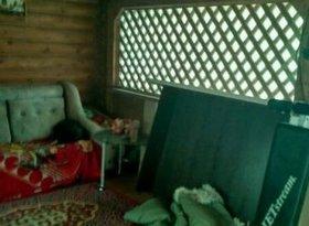 Продажа коттеджи, Алтай респ., Горно-Алтайск, фото №3