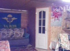 Продажа коттеджи, Еврейская Аобл, село Осиновка, фото №2