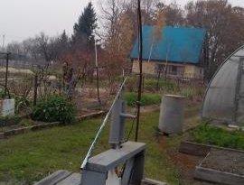 Продажа коттеджи, Еврейская Аобл, село Осиновка, фото №4