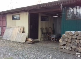 Продажа коттеджи, Еврейская Аобл, село Осиновка, фото №7