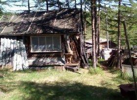 Продажа коттеджи, Магаданская обл., Магадан, фото №4