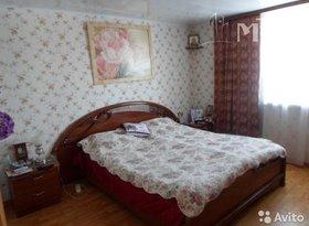 Продажа коттеджи, Карелия респ., Кондопога, фото №2