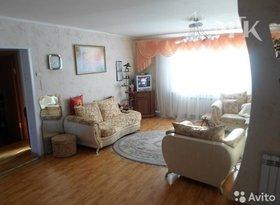 Продажа коттеджи, Карелия респ., Кондопога, фото №7
