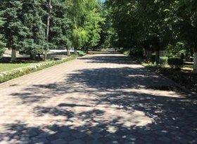 Продажа коттеджи, Ростовская обл., Новочеркасск, 15, фото №3