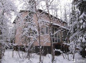 Продажа коттеджи, Мурманская обл., Мурманск, фото №5