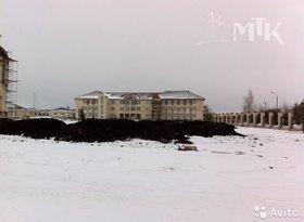 Продажа коттеджи, Орловская обл., фото №1