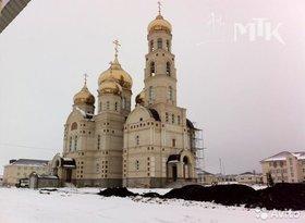 Продажа коттеджи, Орловская обл., фото №2