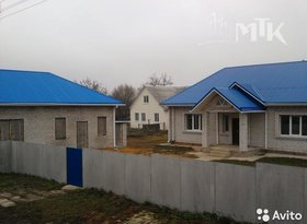 Продажа коттеджи, Орловская обл., Орёл, фото №1