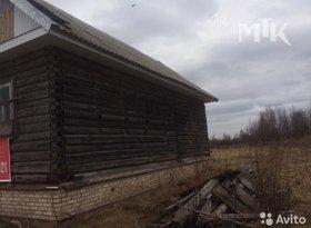 Продажа коттеджи, Смоленская обл., Демидов, фото №2