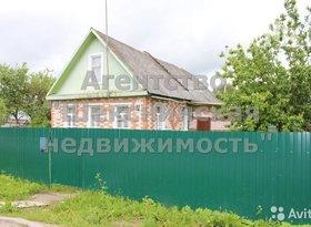 Продажа коттеджи, Вологодская обл., фото №1