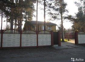 Продажа коттеджи, Архангельская обл., Вельск, фото №1