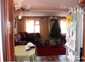 Продажа коттеджи, Вологодская обл., фото №5