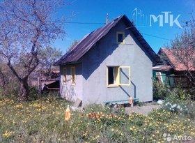 Продажа коттеджи, Смоленская обл., Смоленск, фото №5