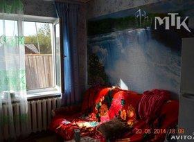 Продажа коттеджи, Еврейская Аобл, село Ленинское, фото №3