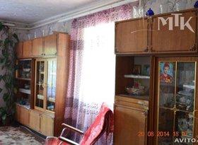 Продажа коттеджи, Еврейская Аобл, село Ленинское, фото №6
