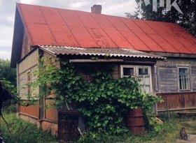 Продажа коттеджи, Смоленская обл., Смоленск, фото №1