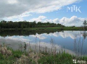 Продажа коттеджи, Смоленская обл., Гагарин, фото №2