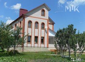 Продажа коттеджи, Орловская обл., Орёл, фото №3