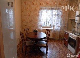 Продажа коттеджи, Орловская обл., Орёл, фото №4