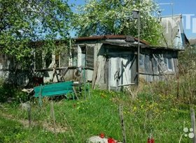 Продажа коттеджи, Смоленская обл., Десногорск, фото №3