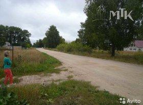 Продажа коттеджи, Смоленская обл., село Ольша, фото №1