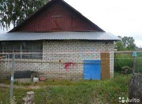 Продажа коттеджи, Смоленская обл., село Ольша, фото №2